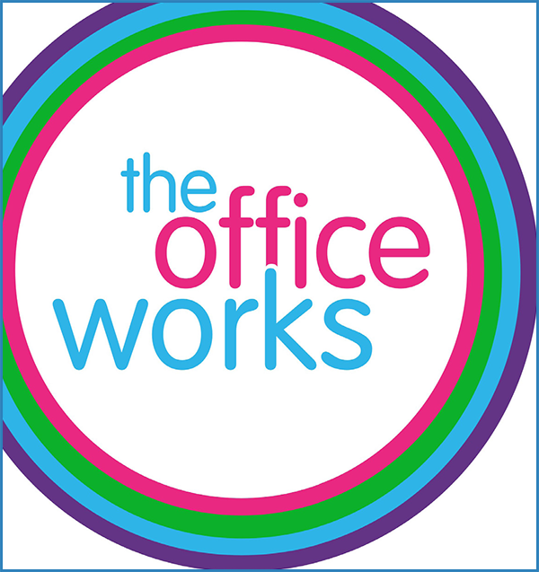 The Office Works Business Snapshot